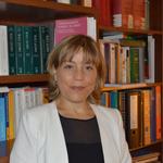 Elise Poillot